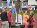 Kinder & Jugendolympiade 2016 013_1