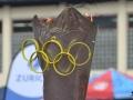 Kinder & Jugendolympiade 2016 015_1