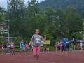 Kinder & Jugendolympiade 2016 023_1