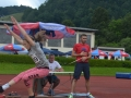 Kinder & Jugendolympiade 2016 029_1