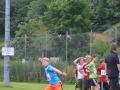 Kinder & Jugendolympiade 2016 038_1