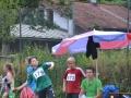 Kinder & Jugendolympiade 2016 041_1