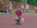 Kinder & Jugendolympiade 2016 064_1
