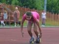 Kinder & Jugendolympiade 2016 065_1