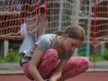 Kinder & Jugendolympiade 2016 071_1