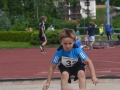 Kinder & Jugendolympiade 2016 078_1