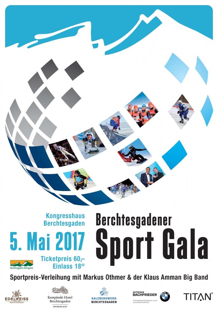 Sport-Gala Poster_RZ