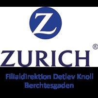 Zurich_202x202a
