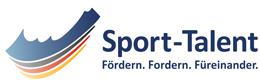 Sport-Talent