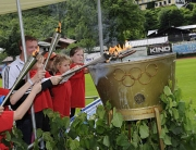 olympisches_feuer_kinderolympiade