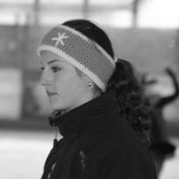 conny_leibner_sporttalent
