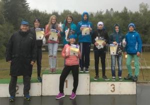 st_biathlon_fichtelgebirge_2016_1