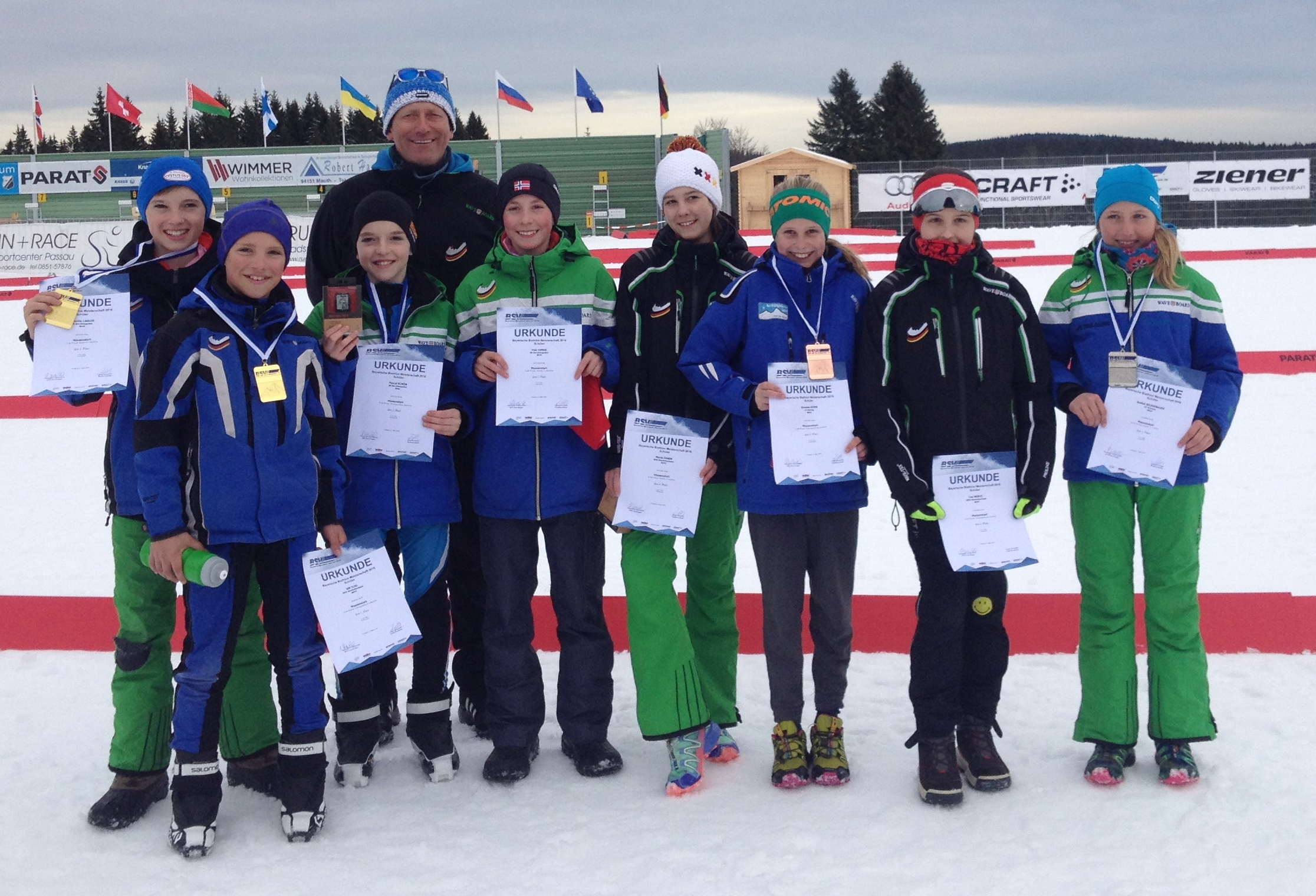 BM BiathlonGrp