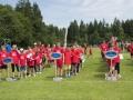 28.06.2014 Kinderolympiade, Sportplatz Schneewinkl, Schönau, 4-Kampf, Skittylauf