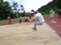 k640_kinderolympiade-106