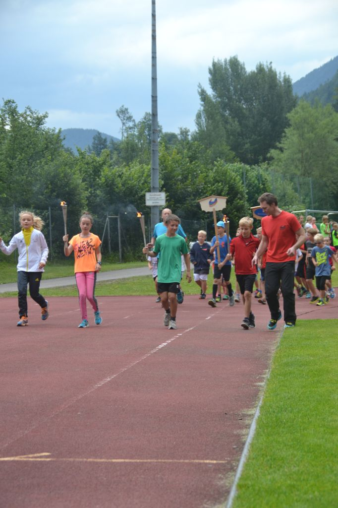Kinder & Jugendolympiade 2016 002_1