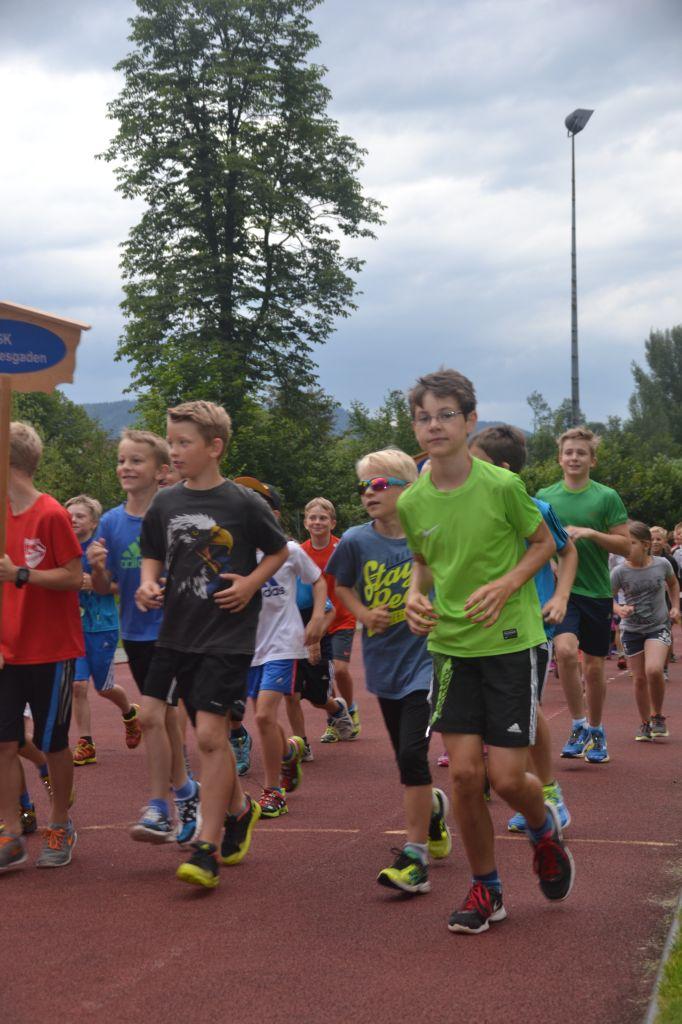 Kinder & Jugendolympiade 2016 004_1