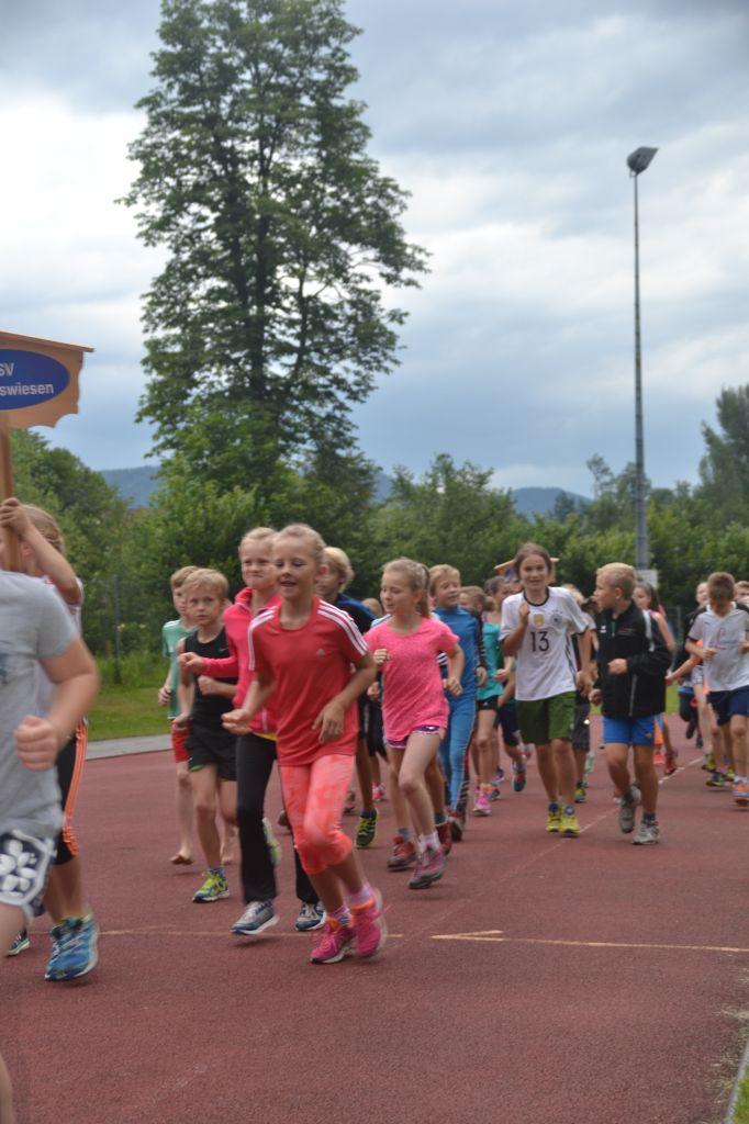 Kinder & Jugendolympiade 2016 005_1