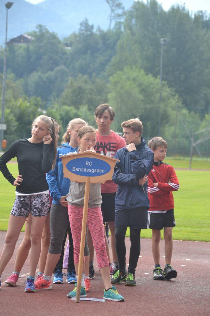 Kinder & Jugendolympiade 2016 019_1