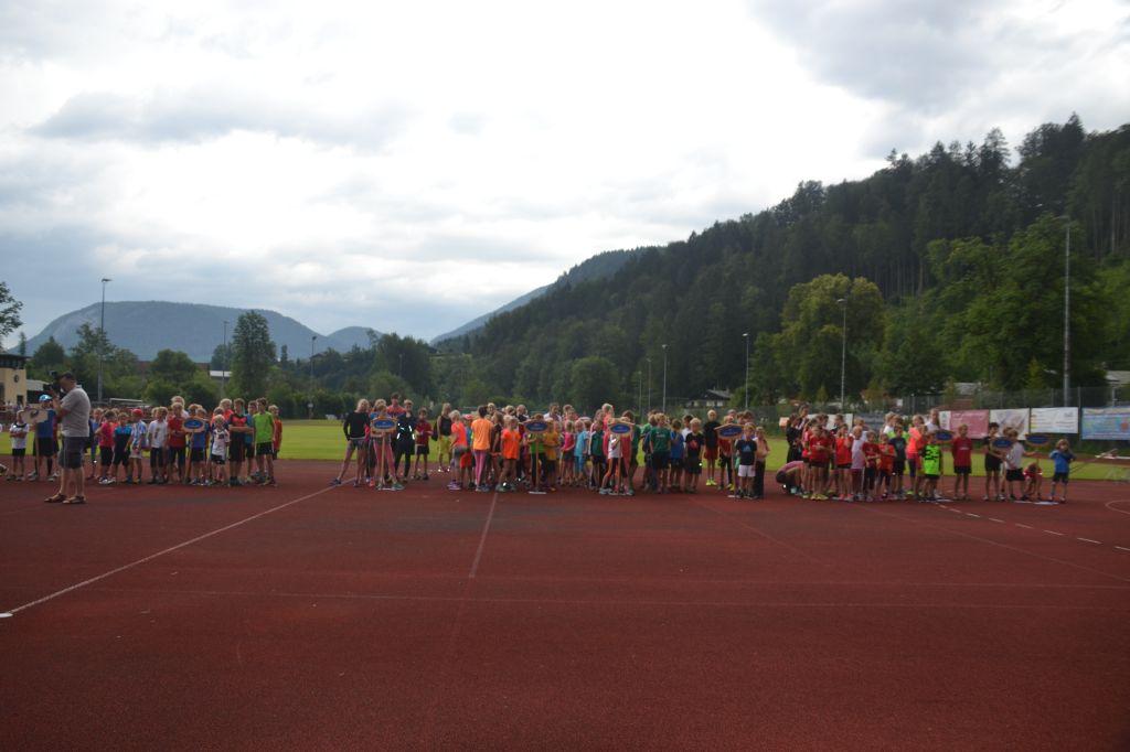 Kinder & Jugendolympiade 2016 020_1