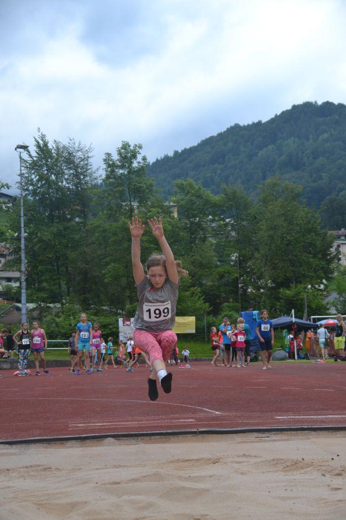 Kinder & Jugendolympiade 2016 024_1