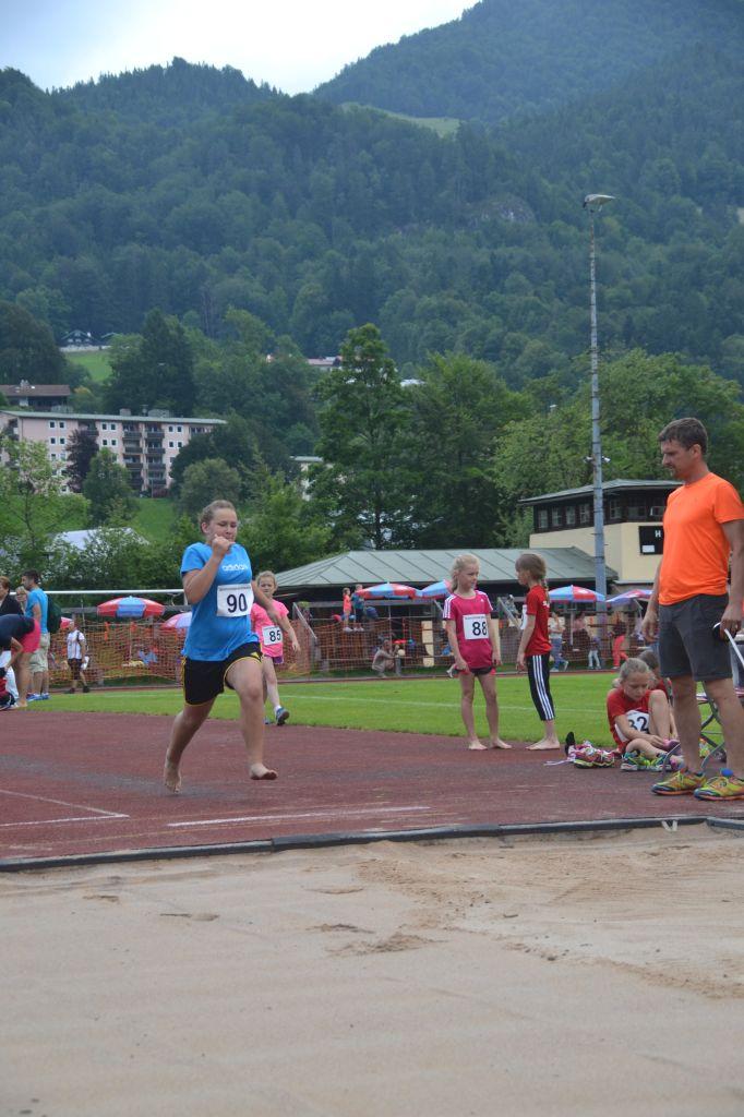 Kinder & Jugendolympiade 2016 027_1