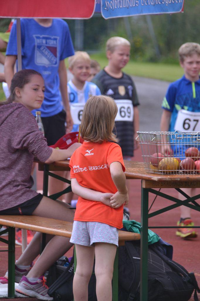 Kinder & Jugendolympiade 2016 035_1