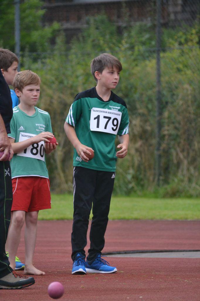 Kinder & Jugendolympiade 2016 036_1
