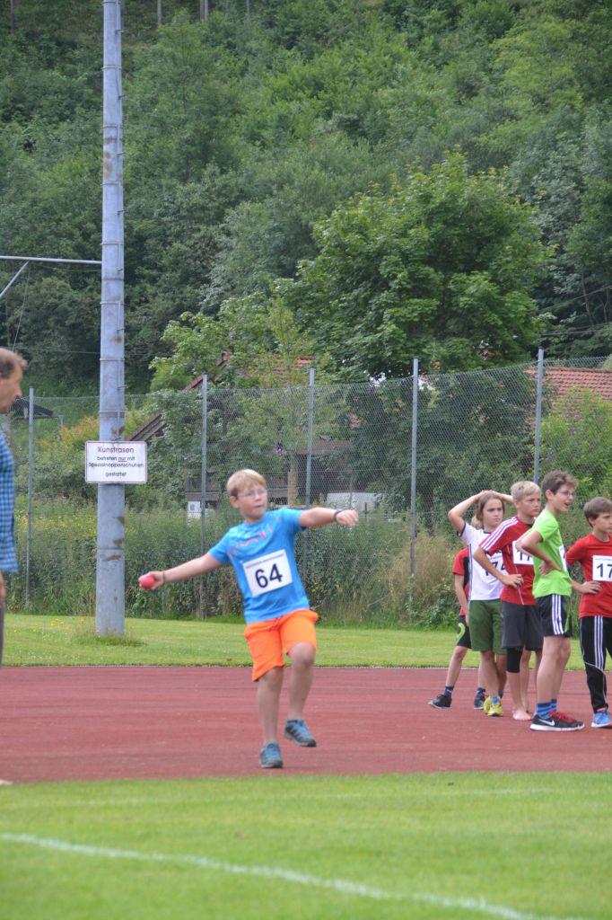 Kinder & Jugendolympiade 2016 037_1