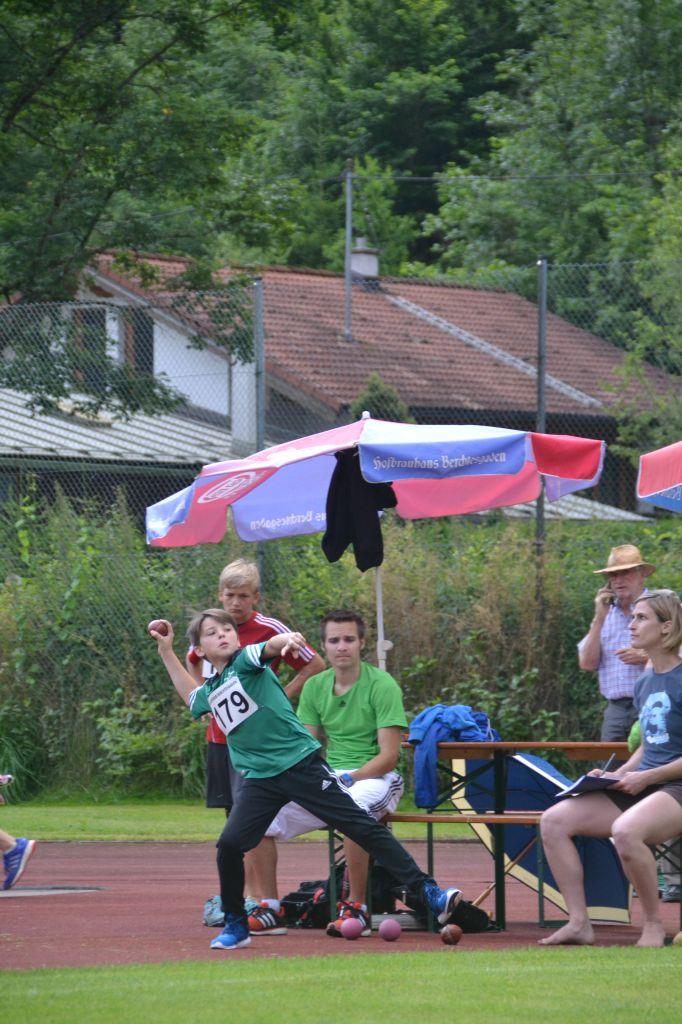 Kinder & Jugendolympiade 2016 042_1