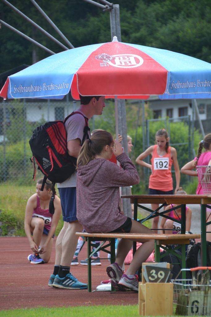 Kinder & Jugendolympiade 2016 044_1