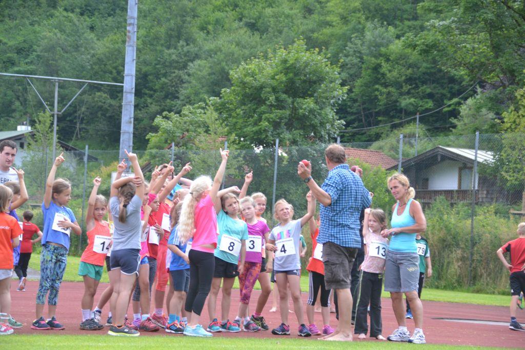 Kinder & Jugendolympiade 2016 048_1