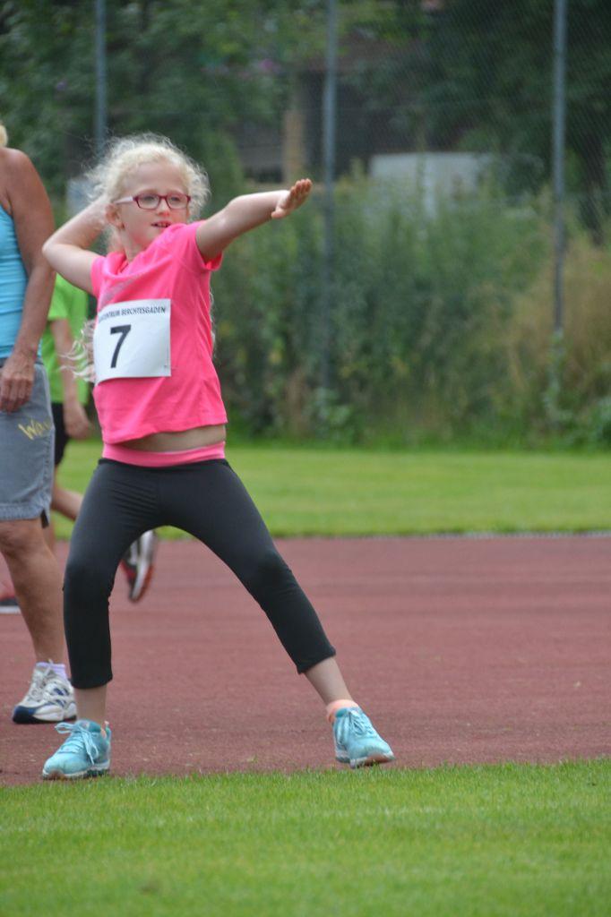Kinder & Jugendolympiade 2016 051_1