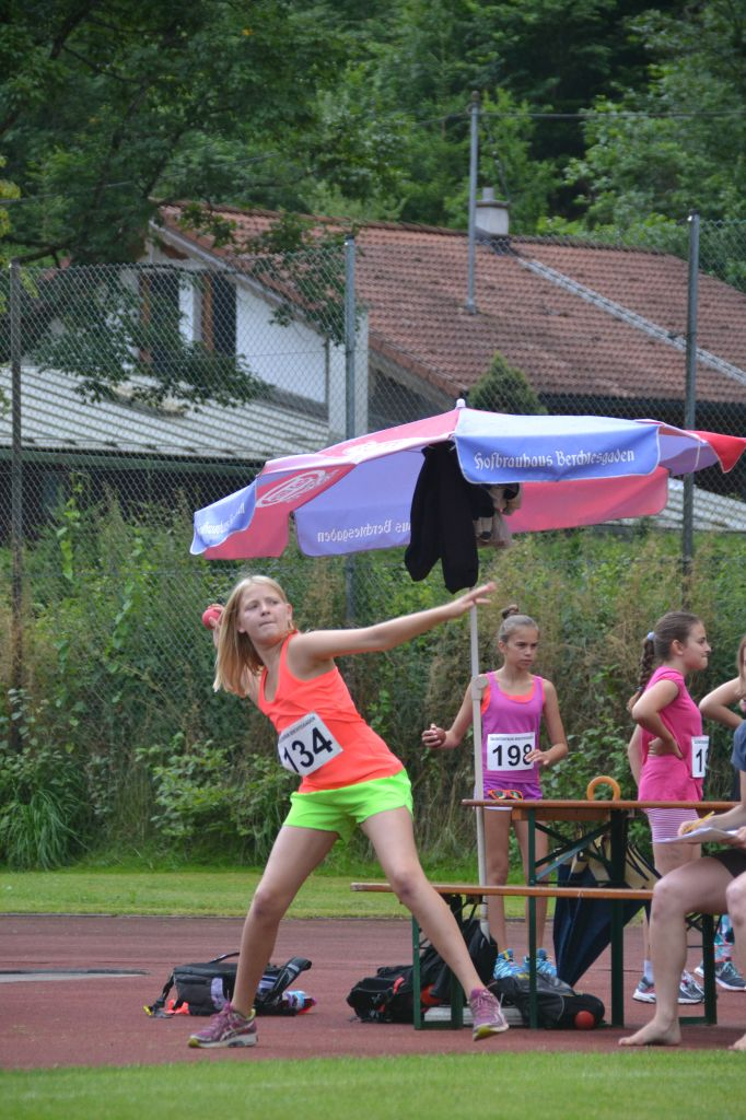 Kinder & Jugendolympiade 2016 052_1