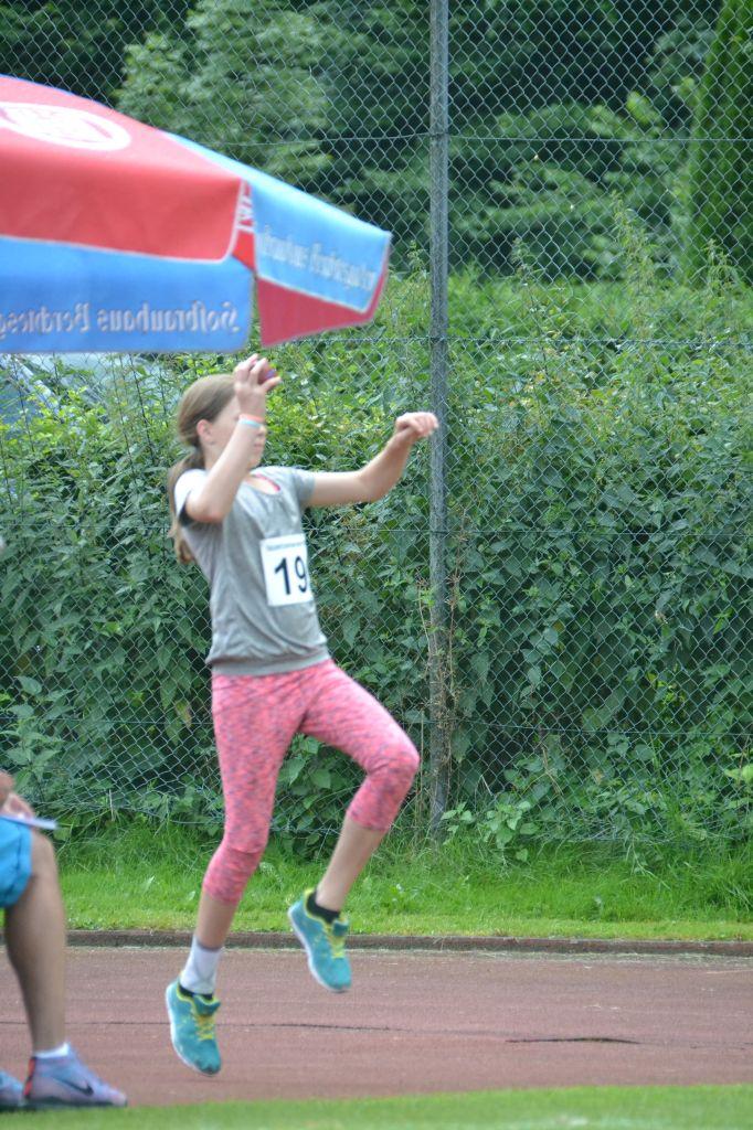 Kinder & Jugendolympiade 2016 054_1