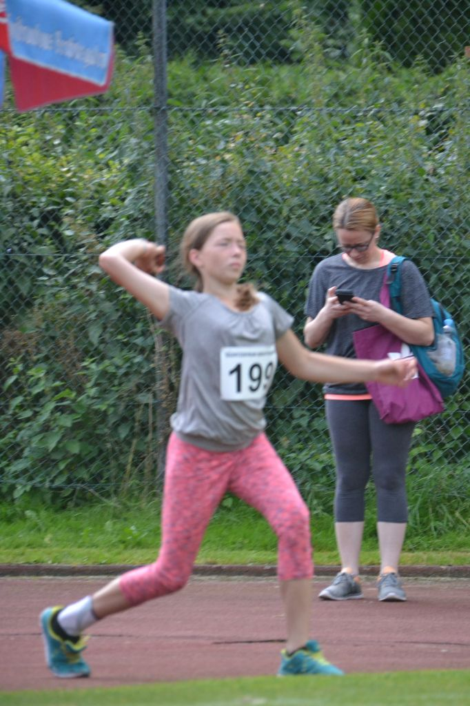 Kinder & Jugendolympiade 2016 057_1