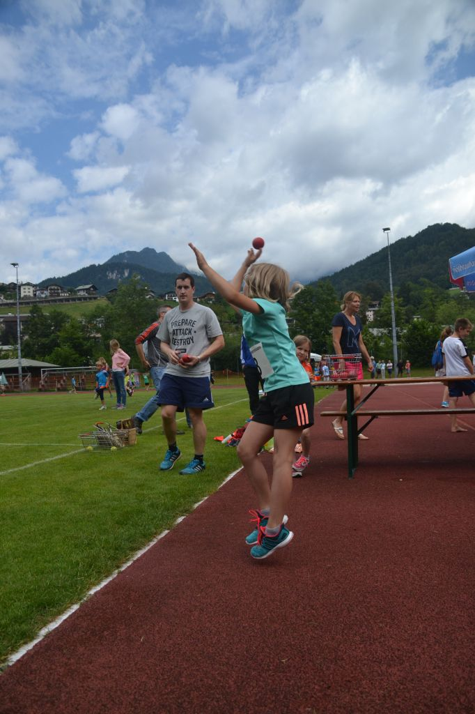 Kinder & Jugendolympiade 2016 059_1