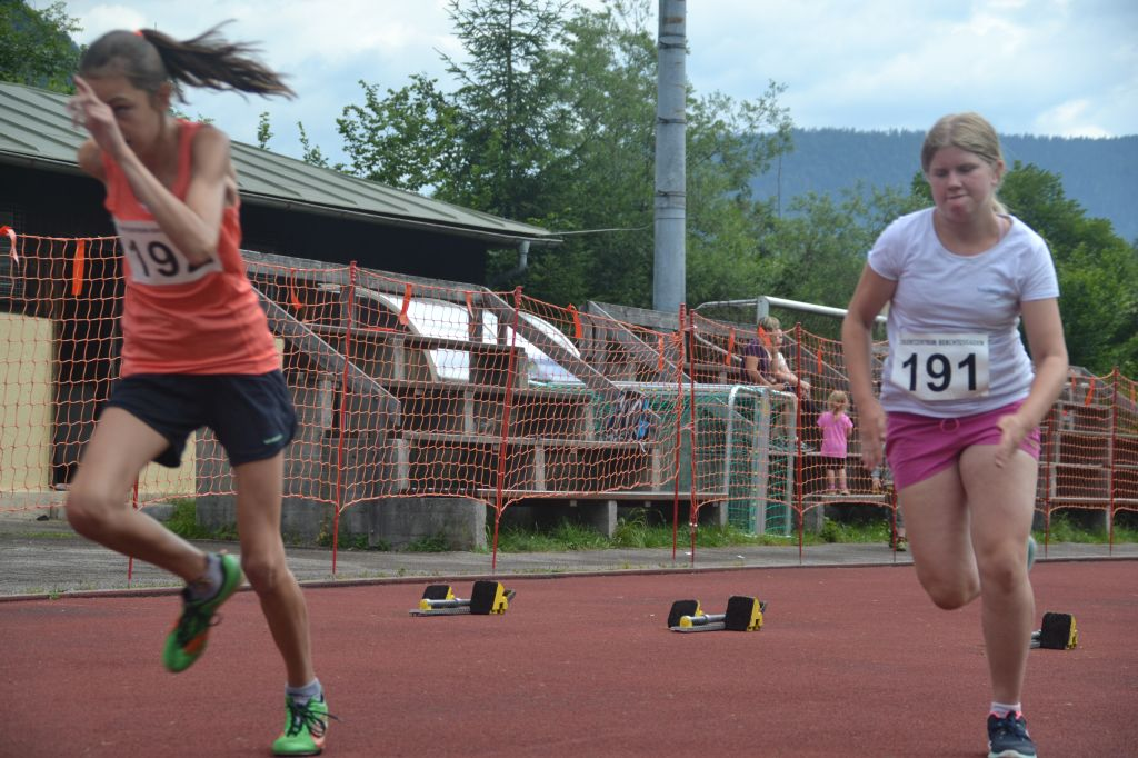 Kinder & Jugendolympiade 2016 061_1