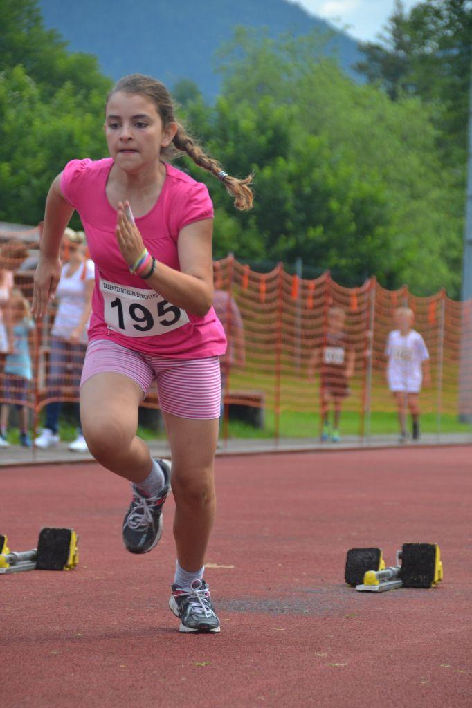 Kinder & Jugendolympiade 2016 070_1