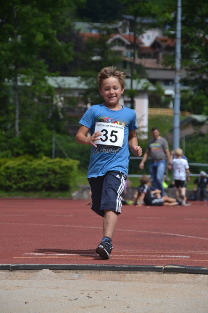 Kinder & Jugendolympiade 2016 079_1