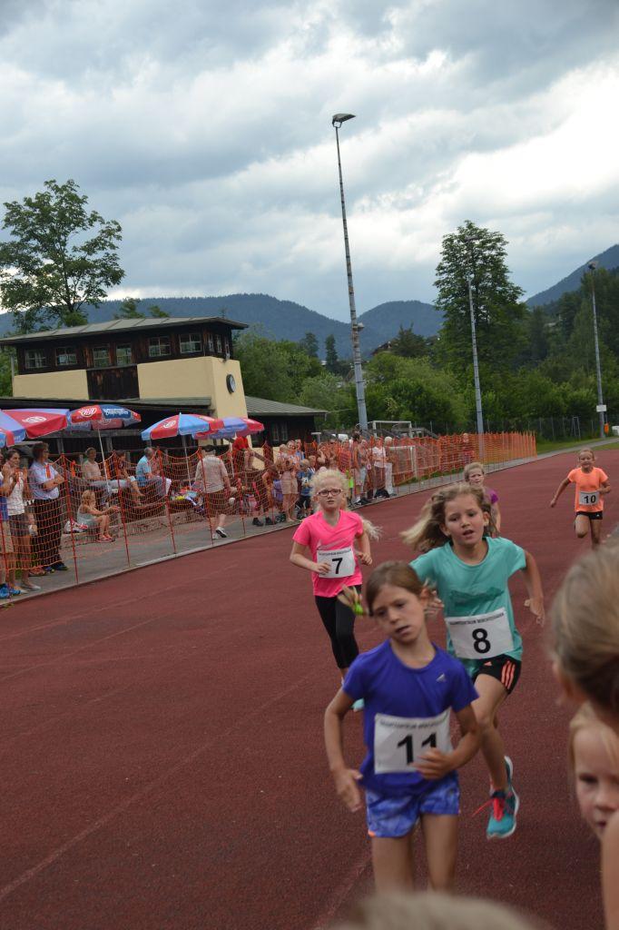 Kinder & Jugendolympiade 2016 088_1