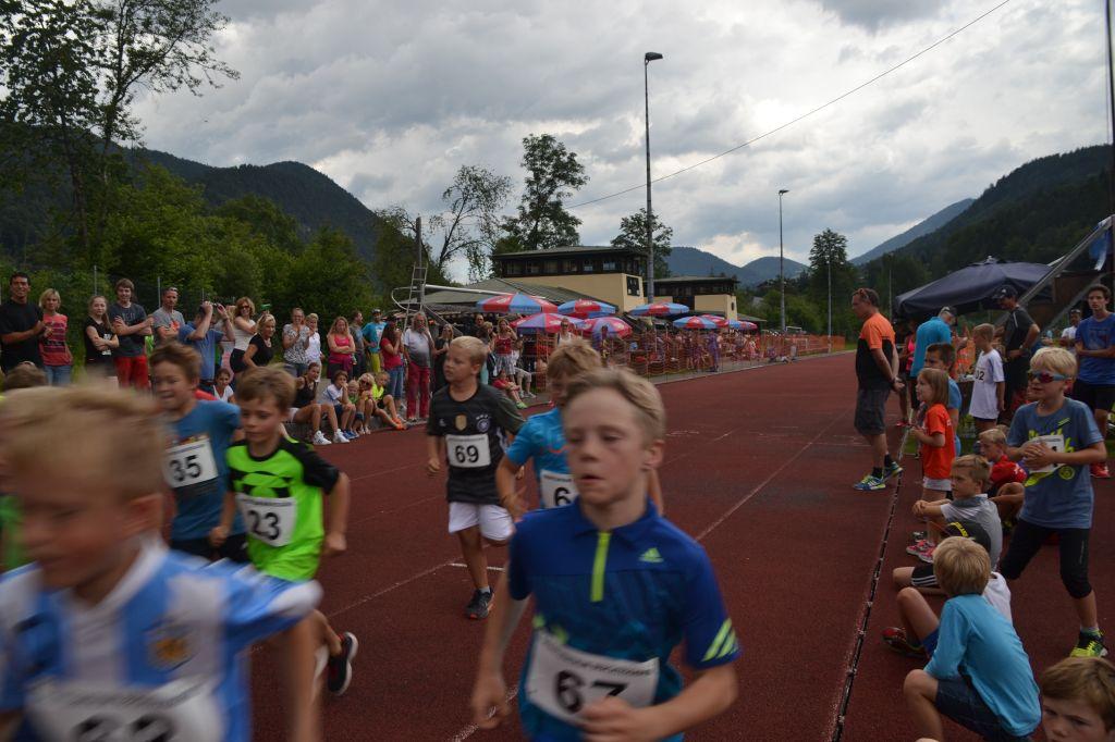 Kinder & Jugendolympiade 2016 091_1