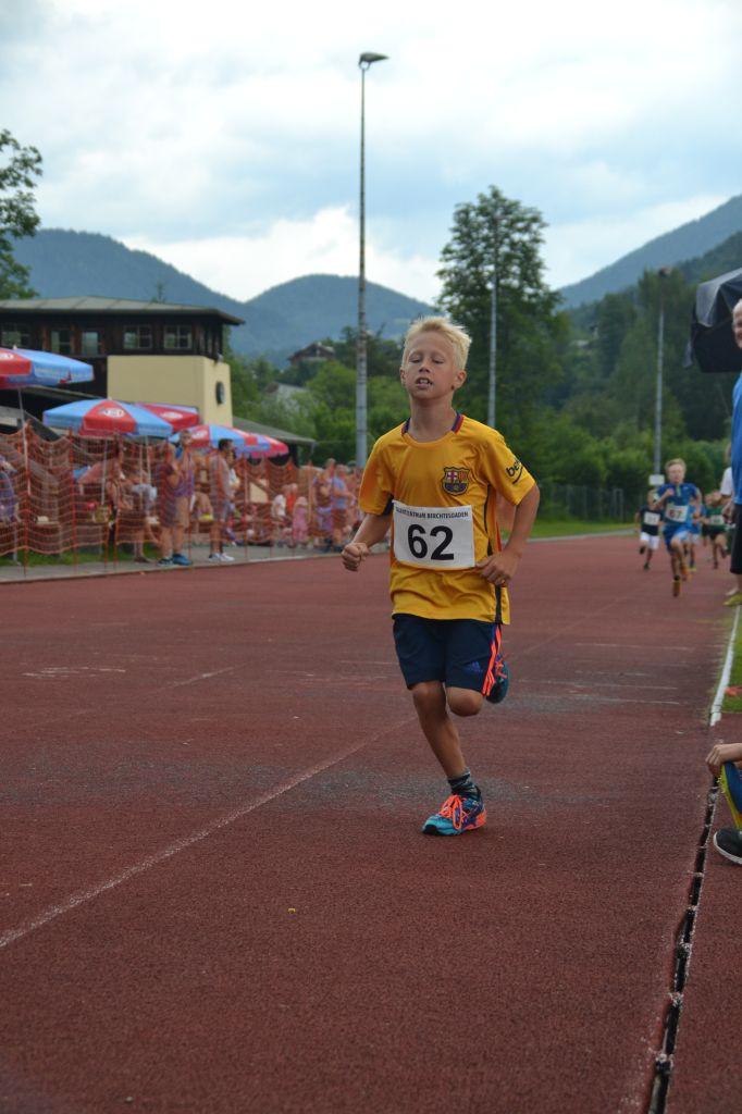 Kinder & Jugendolympiade 2016 092_1