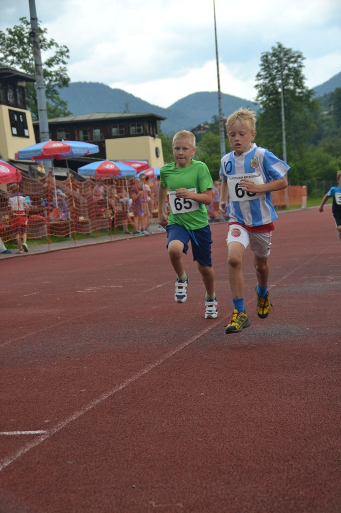 Kinder & Jugendolympiade 2016 093_1