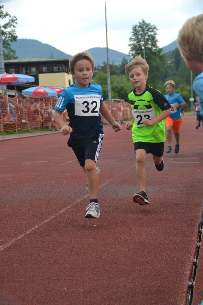 Kinder & Jugendolympiade 2016 094_1