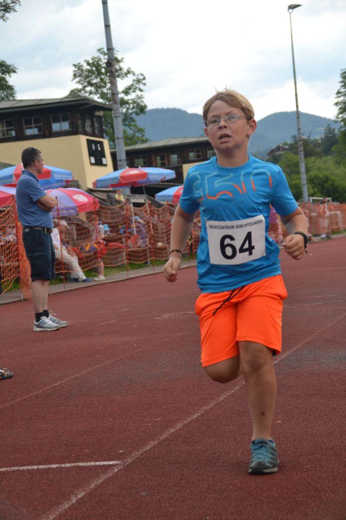 Kinder & Jugendolympiade 2016 095_1