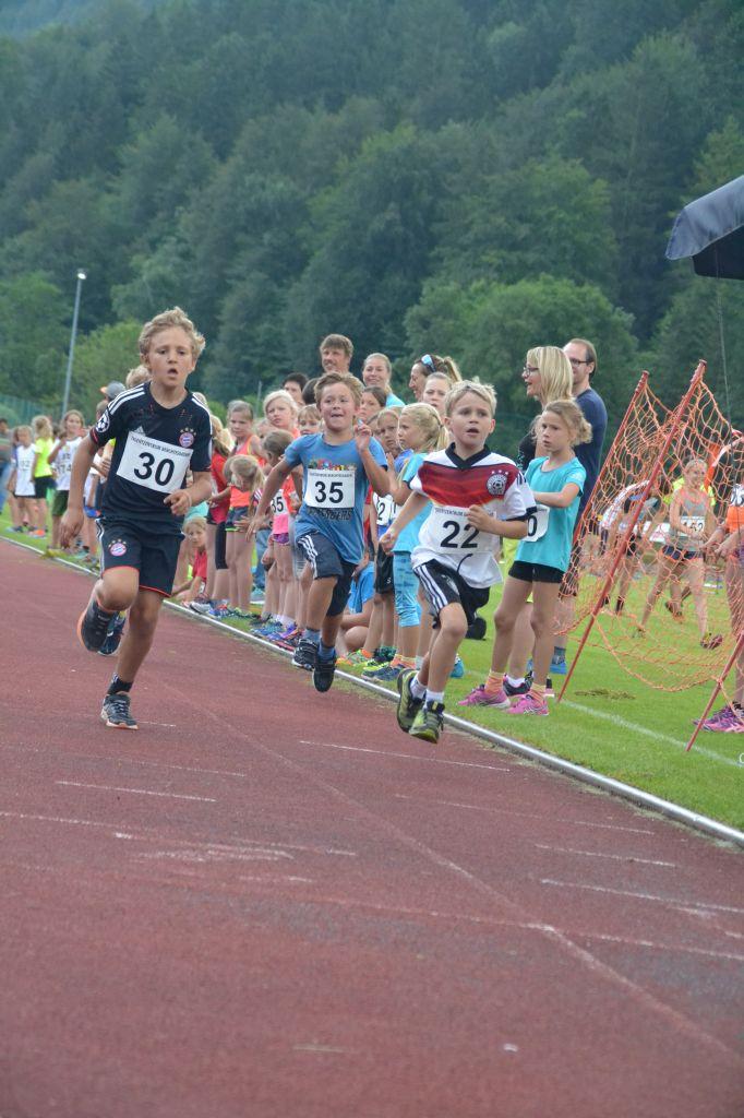 Kinder & Jugendolympiade 2016 101_1