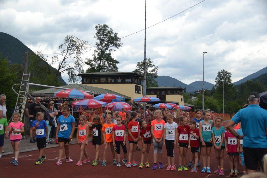 Kinder & Jugendolympiade 2016 103_1