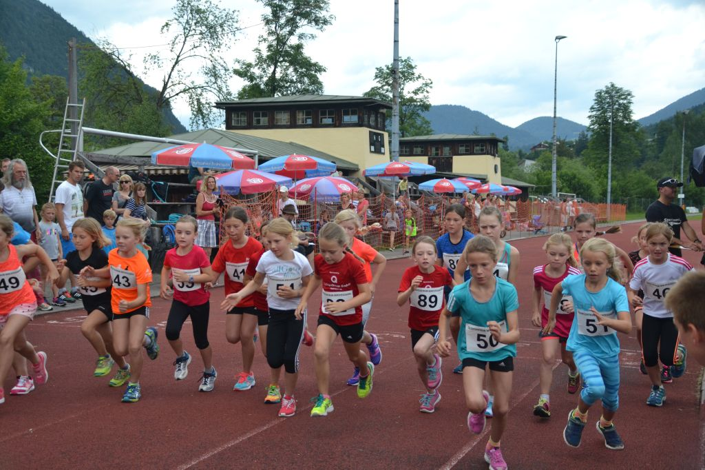 Kinder & Jugendolympiade 2016 105_1