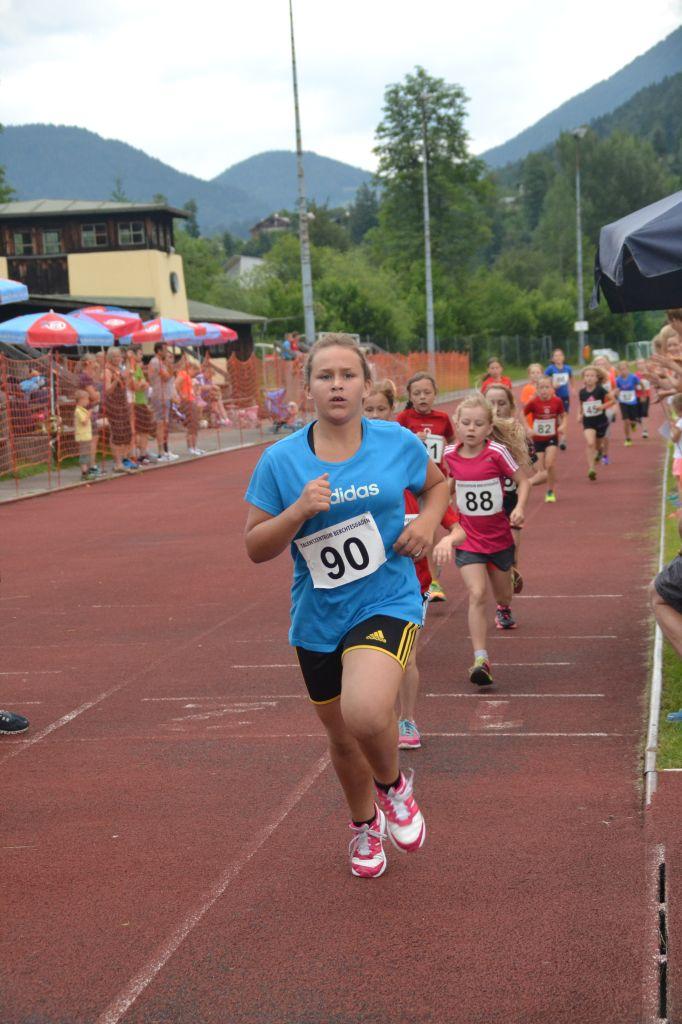 Kinder & Jugendolympiade 2016 106_1